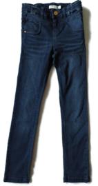 122 - Name It skinny jeans