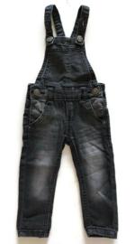 86 - Koko Noko spijkertuinbroek