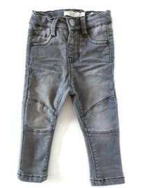 74 - Name It spijkerbroek
