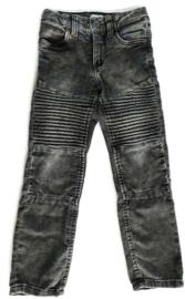 116 - Name It spijkerbroek 'straight leg'