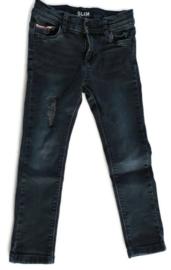 110 - Tape à l'oeil spijkerbroek (slim fit)