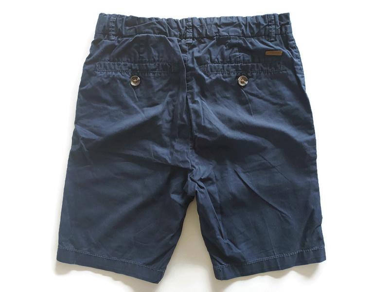 134 - H&M korte broek