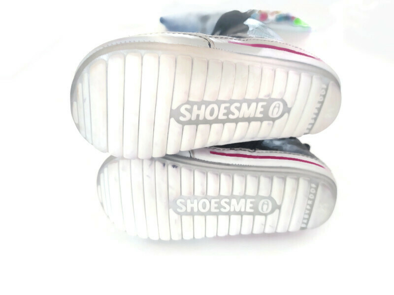 21 - Shoesme sneakers