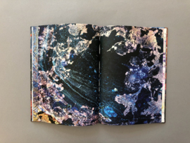 A PLASTIC TOOL by MAYA ROCHAT - last signed copies