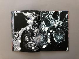 A PLASTIC TOOL by MAYA ROCHAT