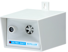 ULTRA DUET REPELLER