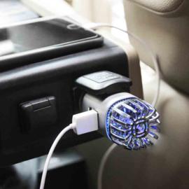 AUTO USB LADER