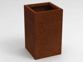 L Decorex® plantenbak (600x600x...mm)