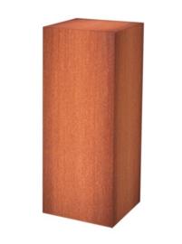 M Decorex® sokkel exterieur (500x500x...mm)