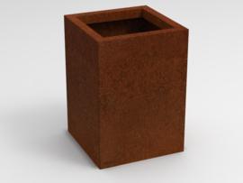 M Decorex® plantenbak (500x500x..mm)
