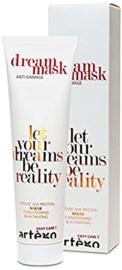 Dream Mask 150ml