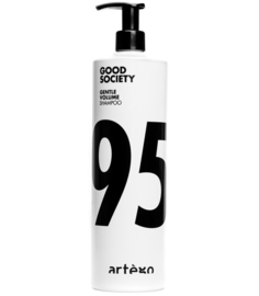 95 Gentle Volume Shampoo 1000ml