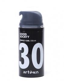 30 Perfect Curl Cream 100ml