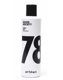 78 Every Day Shampoo 250ml