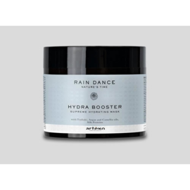Hydra Booster Mask 250ml