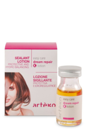 Dream-K lotion 4x10ml