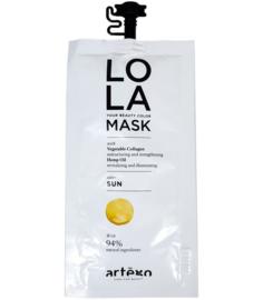 Lola Sun Mask 20ml