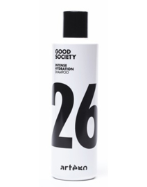26 Intens Hydration Shampoo 250ml