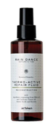 Thermo-Active Repair-Fluid 150ml
