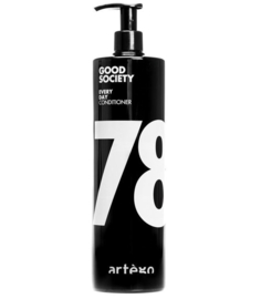 78 Every Day Conditioner 1000ml