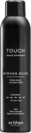 Strong Bond 250ml
