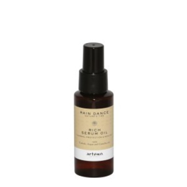 Rich Serum Oil 75ml