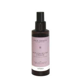 Replenishing Cream 150ml
