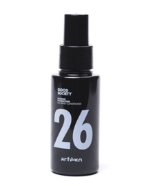 26 Intens Hydration Leave-In Conditioner 75ml