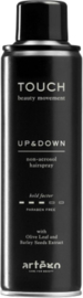 Up & Down 250ml
