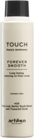 Forever Smooth 250ml