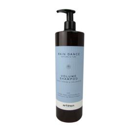 Volume Shampoo 1000ml