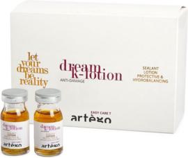Dream-K lotion 12x10ml