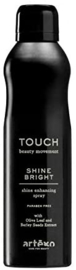 Shine Bright 250ml