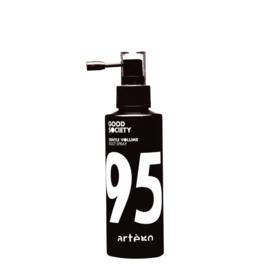 95 Gentle Volume Root Spray 150ml