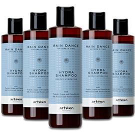 Hydra Shampoo 250ml
