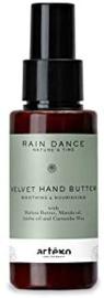 Velvet Hand Butter 75ml