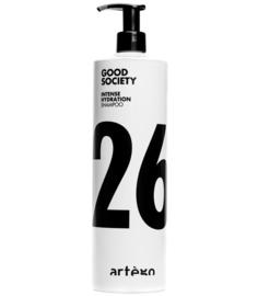 26 Intens Hydration Shampoo 1liter