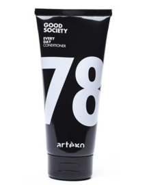 78 Every Day Conditioner 200ml