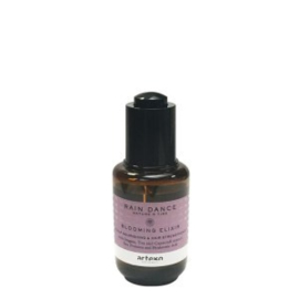 Blooming Elixir 150ml
