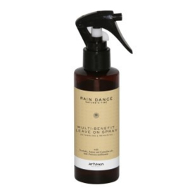 Multi Benefit Leave-on Spray 150ml