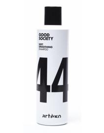 44 Soft Smoothing Shampoo 250ml