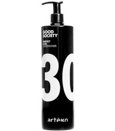 30 Perfect Curl Conditioner 1000ml