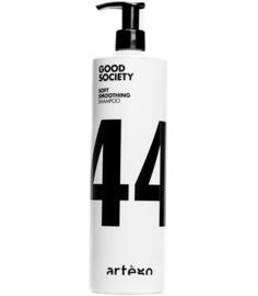 44 Soft Smoothing Shampoo 1000ml