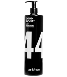 44 Soft Smoothing Conditioner 1000ml