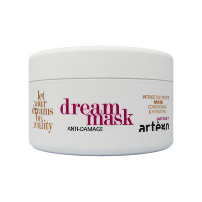 Dream Mask 500ml