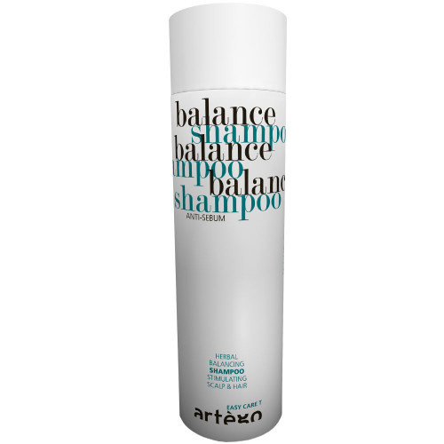 Balance Shampoo 250ml