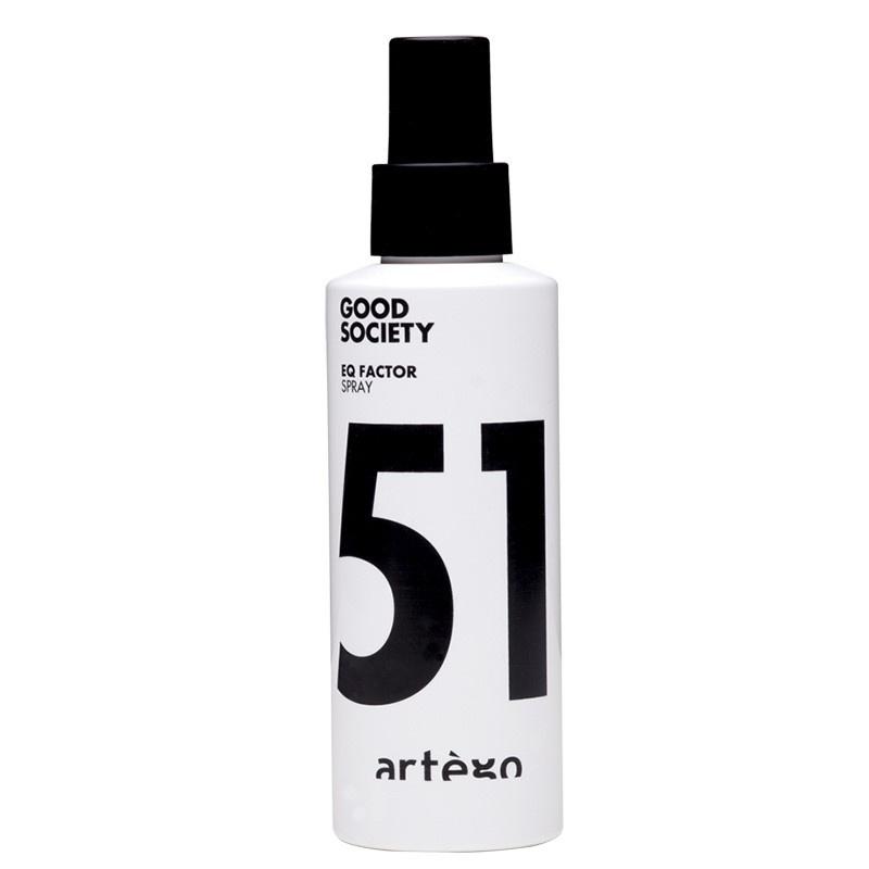51 EQ Factor Spray 150ml