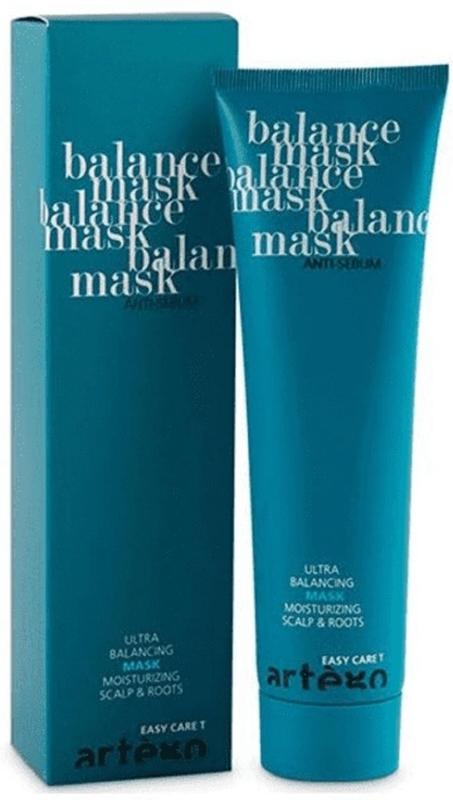 Balance Mask 150ml