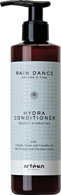 Hydra Conditioner 1000ml