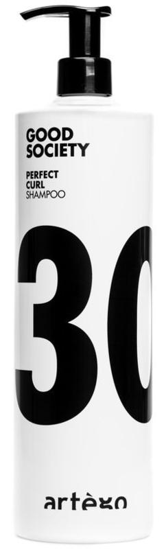30 Perfect Curl Shampoo 1000ml